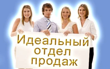 Image201605170008061463429286.png