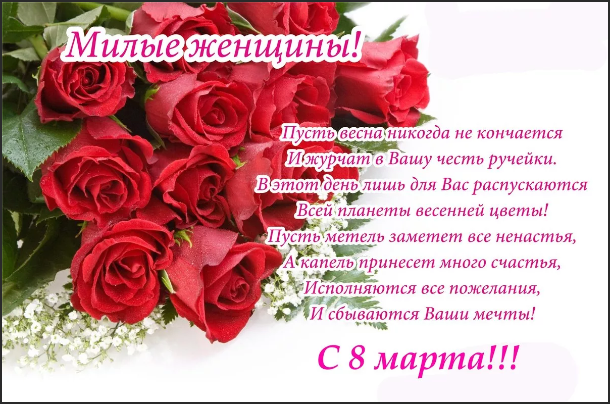 Image201903080020381551990038.png