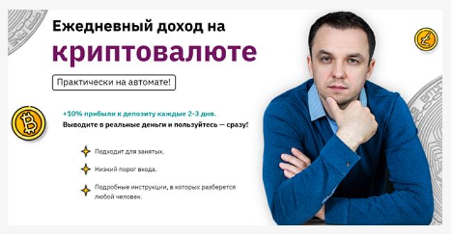 Image202104130326441618270004.png