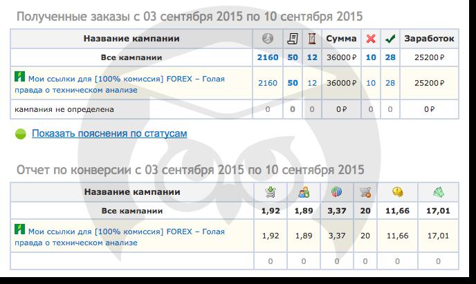 2015-09-10_15-59-36.snagproj-1.png