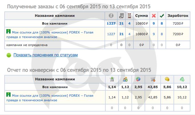 2015-09-13_16-21-46.snagproj.png